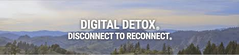 Question Tuesday| Are You Cleansed from DigitalDetox?