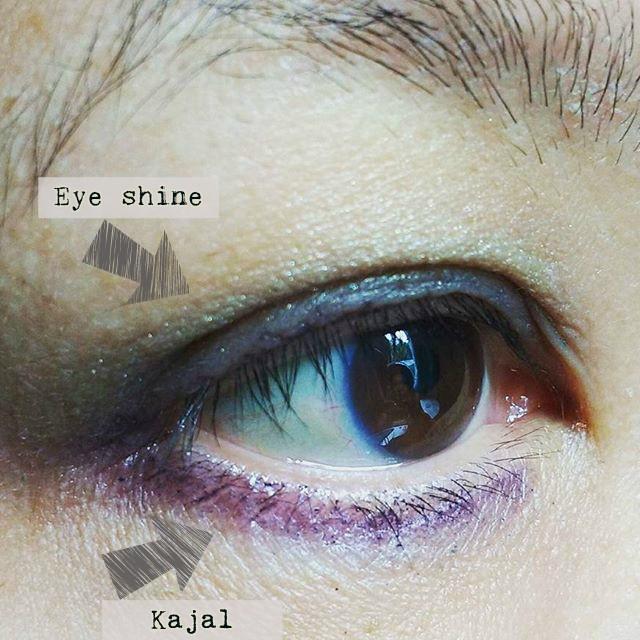 lise watier eyeliners