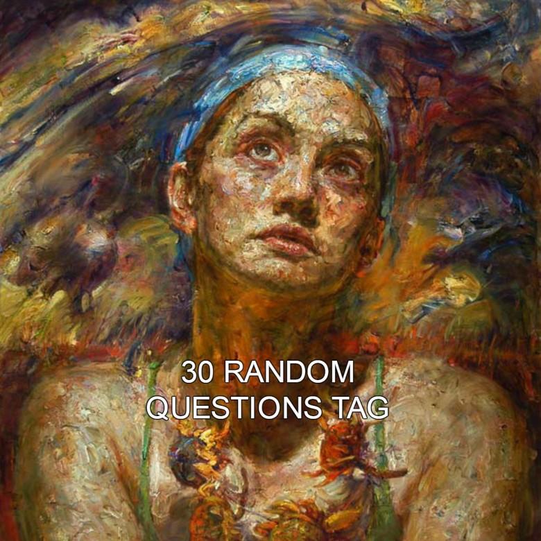 questions-tag