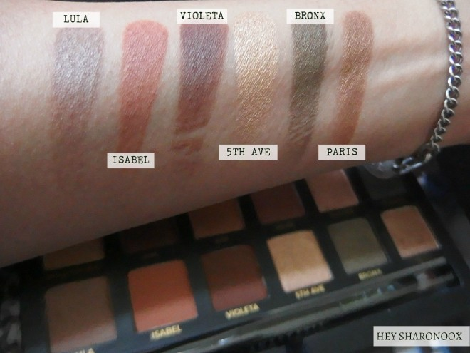 abh-bottom-row-swatch