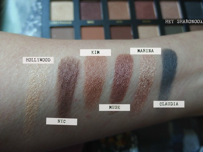 abh-top-row-swatch