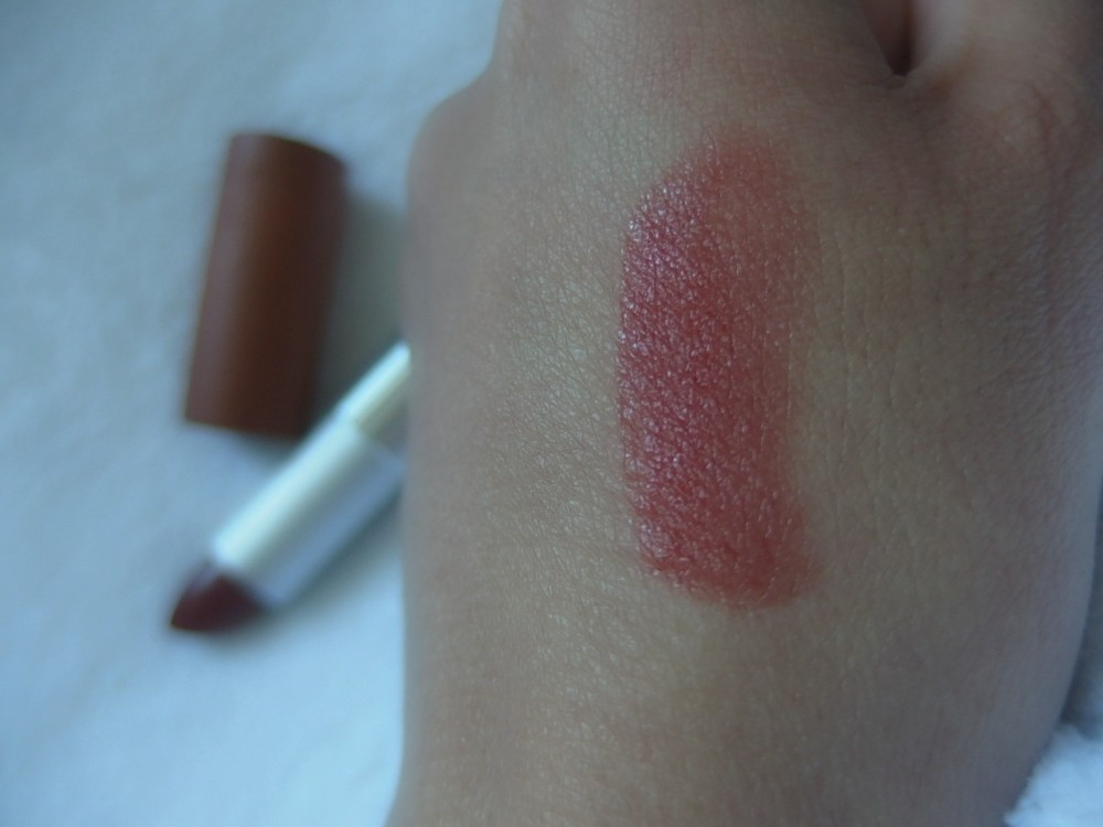lippie-swatch
