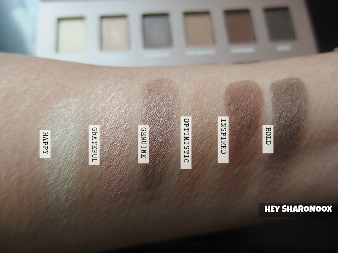 be-eyeshadow-palette-top