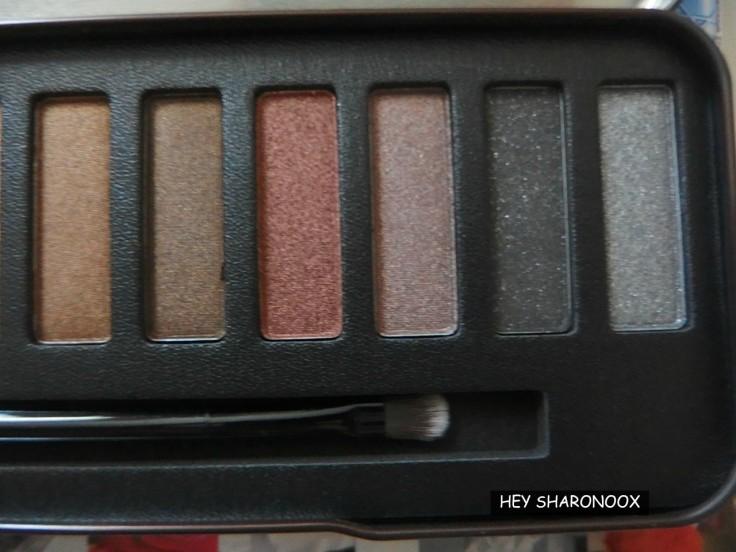 dark-color-palette