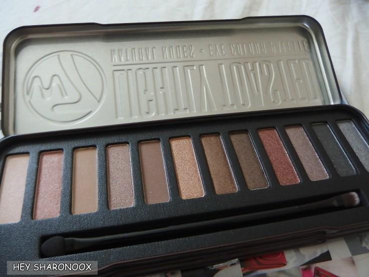 w7-eyeshadow