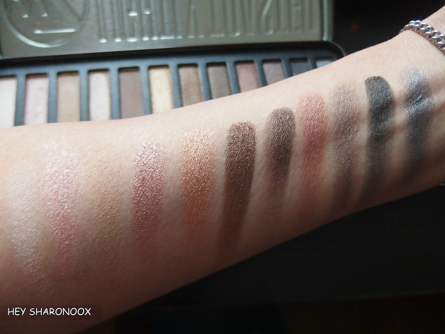 w7-swatches
