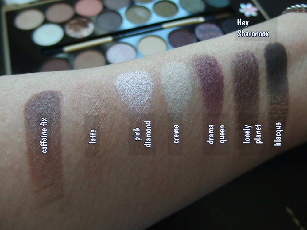 3rd-row-swatches