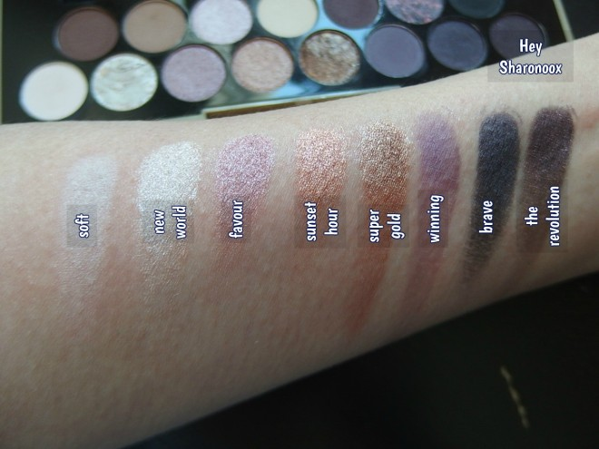 4th-row-swatches
