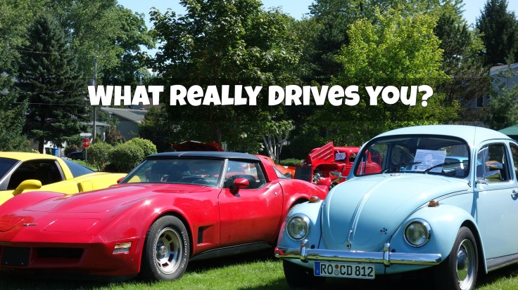 what-really-drives-you