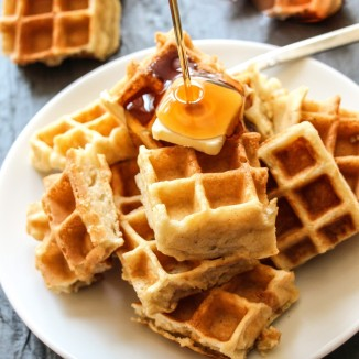 best-waffles-ever-8
