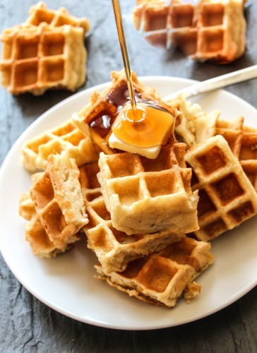 best-waffles-ever-8