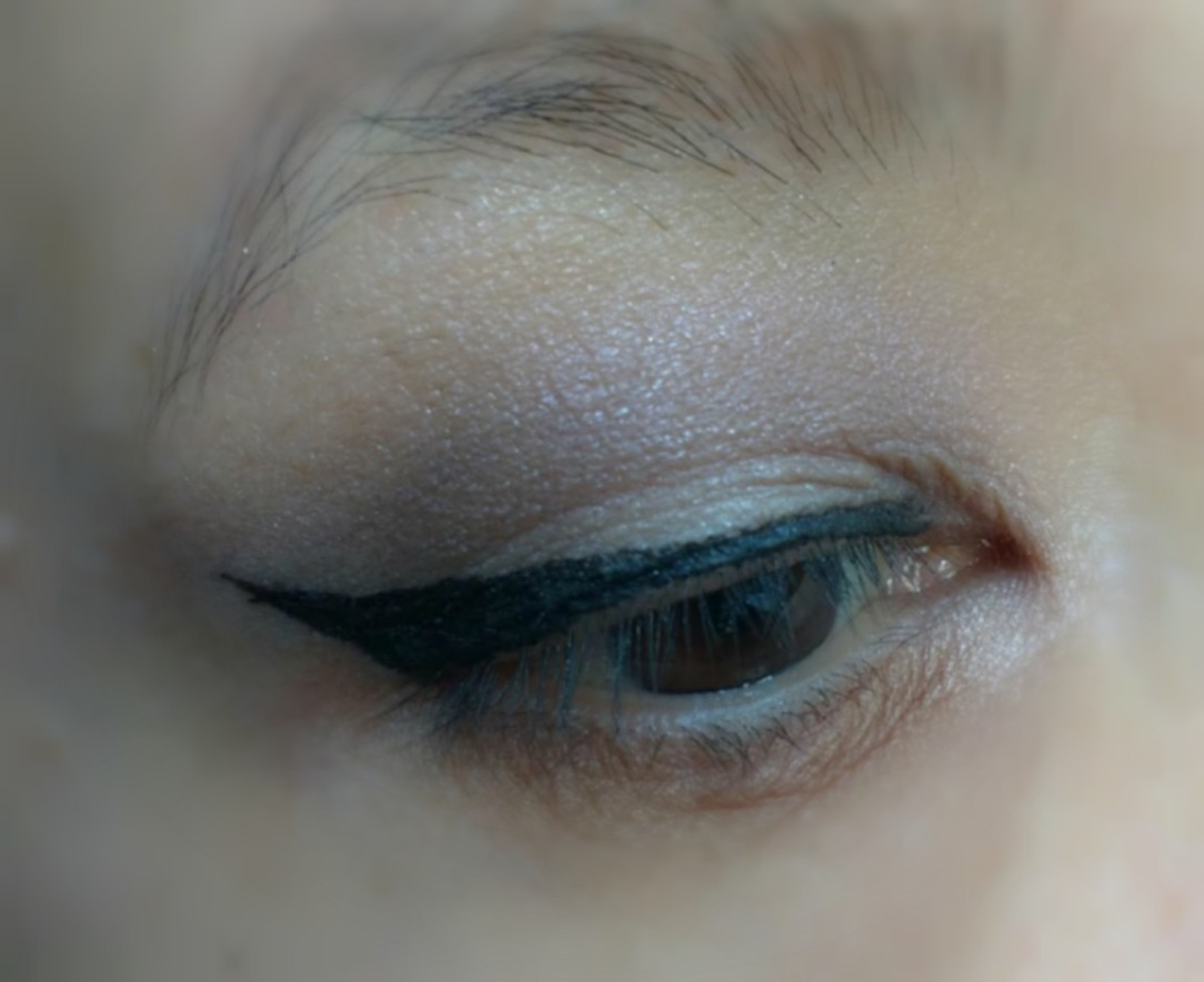 EOTD SMOKEY PURPLE.jpg