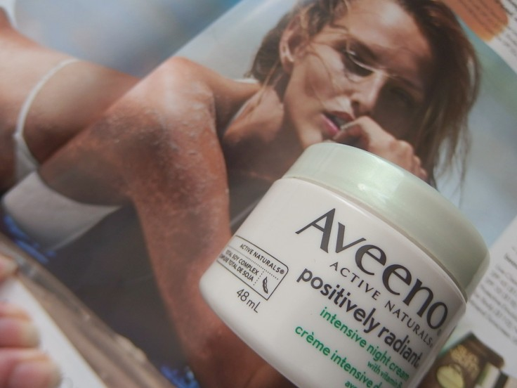 Aveeno Intensive Night Cream.jpg