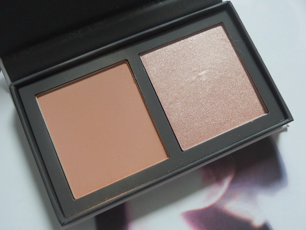 Double Play - Bronzer