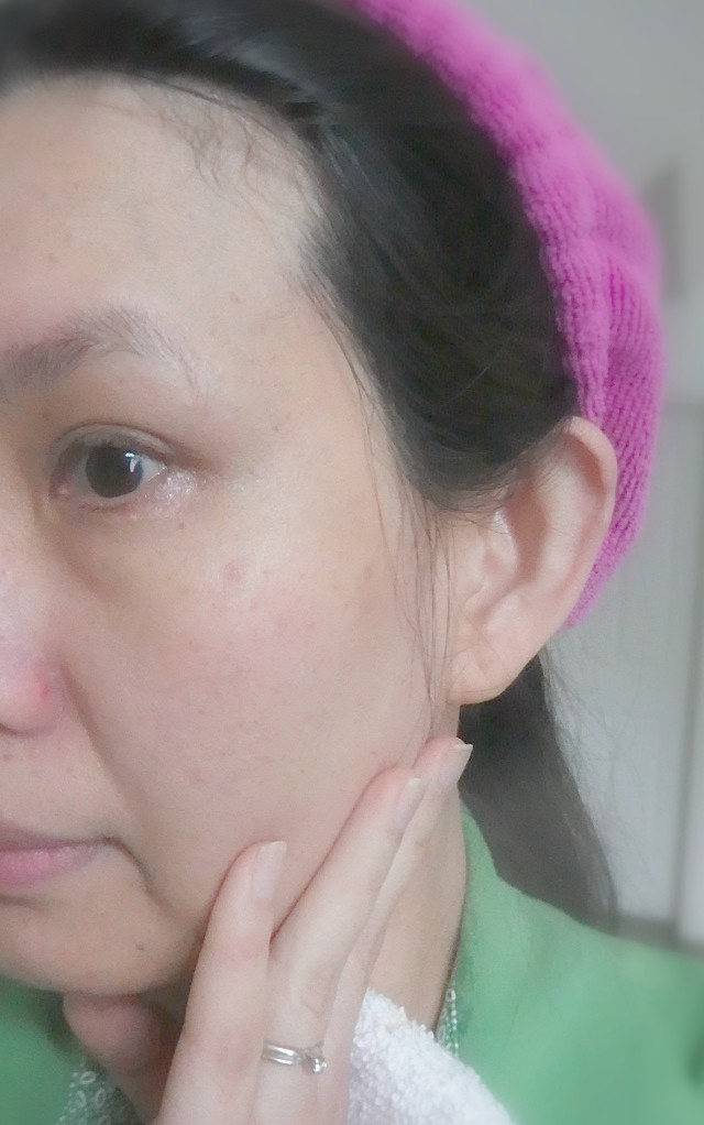 Kristi yamaguchi upskirt