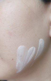Tips on choosing foundation shade