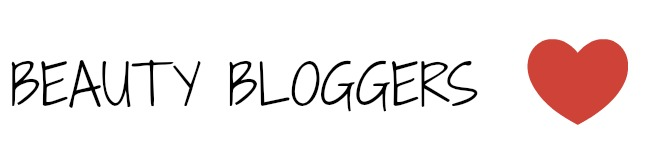 beauty-bloggers- group