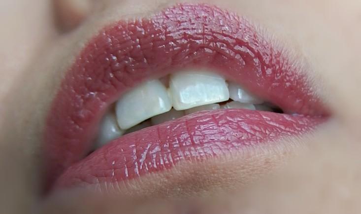 lip shine hydro boost