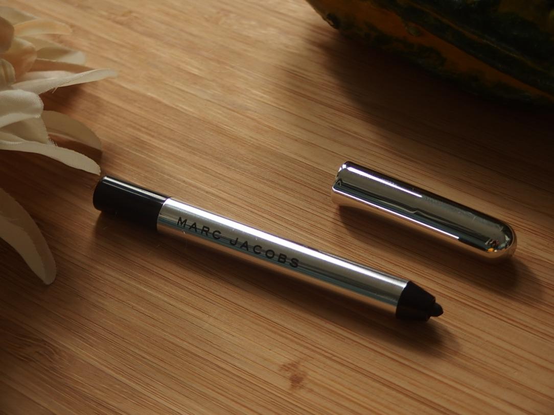 Marc Jacobs Beauty Gel Liner Crayon