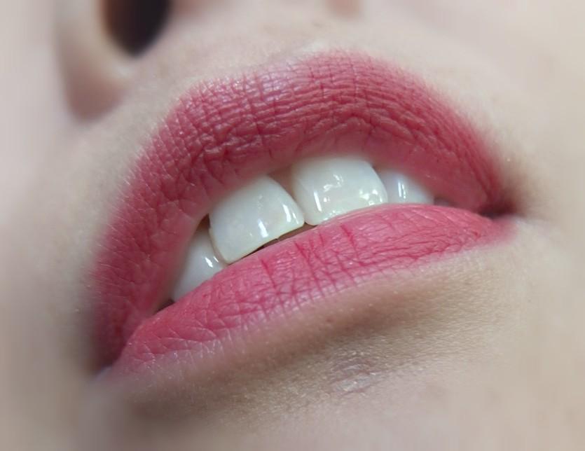 Sothys Paris lipstick
