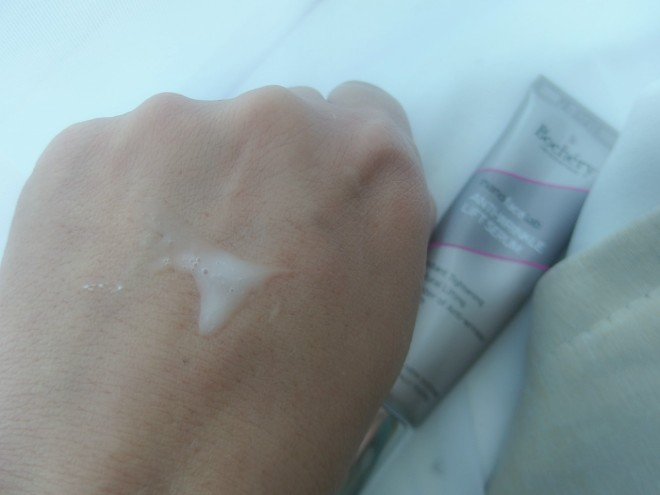 Bochery lift serum swatch .jpg