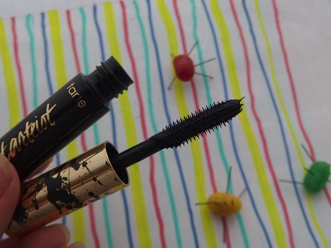 Tarteist Lash Paint Mascara