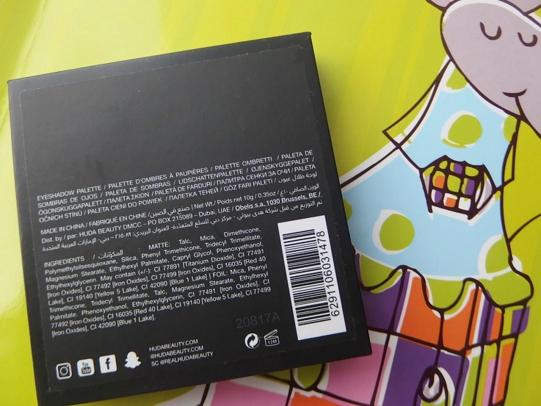 Packaging Huda Beauty.jpg