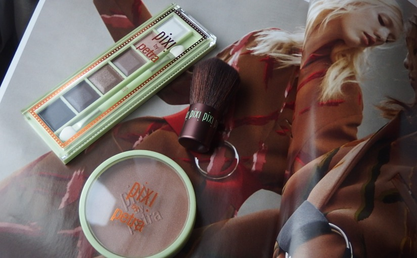 Pixi Beauty Cruelty Free Makeup
