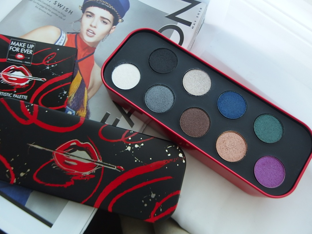 Make Up For Ever Eyeshadow Palette.JPG