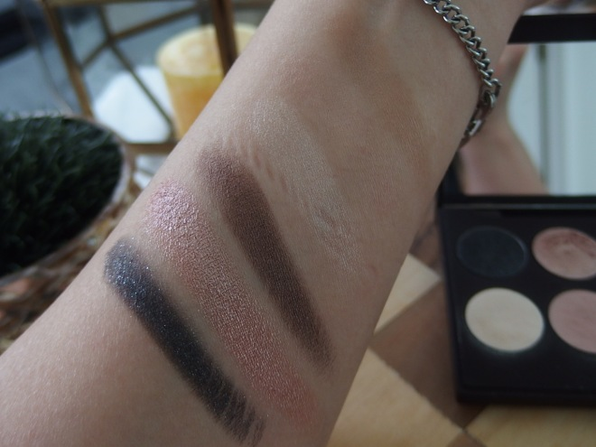 Editorial Eye Palette by Laura Mercier