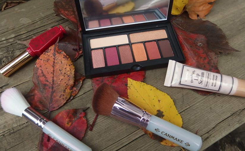 Let Talk Smashbox Cover Shot Eye Palette Photos, Swatches
